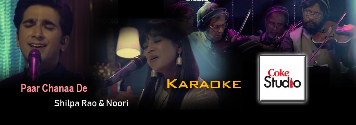 midi karaoke pack download