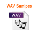 Wav Samples