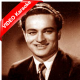 Chandi Ki Deewar - Mp3 + VIDEO Karaoke - Vishwas - 1969 - Mukesh