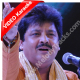 Yeh Tara Woh Tara - Mp3 + VIDEO Karaoke - Udit Narayan