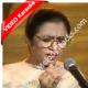 Roothe ho tum tumko - Mp3 + VIDEO Karaoke - Nayyara Noor