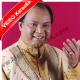 Naam Saare Mujhe Bhool Jane Lage - Mp3 + VIDEO Karaoke - Sindoor - 1987 - Muhammad Aziz