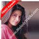 Teri Yaad - Sooraj Chalta hai - Mp3 + VIDEO Karaoke - Nazia Hassan