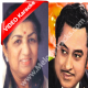 Ab ke sawan mein - Mp3 + VIDEO Karaoke - Lata - Kishore