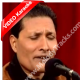 Ab To Aaja Ke Tujhe Yaad - Mp3 + VIDEO Karaoke - Sajjad Hussain