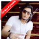 Ishq beparwa - Mp3 + VIDEO Karaoke - Bilal Saeed