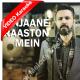 Anjane Raaston Mein - Mp3 + VIDEO Karaoke - Mustafa Zahid - 2015