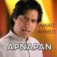 Apnapan - Rearranged Version - Karaoke Mp3 - Jawad Ahmed