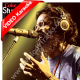 Shakar wandaan re - Coke Studio - MP3 + VIDEO Karaoke - Asrar