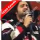 Maaf karen tu maula maaf - Mp3 + VIDEO karaoke - Sahir Ali Bagga