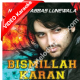 Bismillah Karan - Mp3 + VIDEO Karaoke - Nadeem Abbas