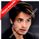 Huqa Pani - Mp3 + VIDEO Karaoke - Ali Zafar