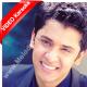 Chan sajna ve nere nere ho - MP3 + VIDEO Karaoke - Ali Sher