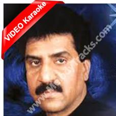 Choo Le Agar Tujh Ko Hawa - Mp3 + VIDEO Karaoke - live instruments - Jeeva - 1995 - Anwar Rafi