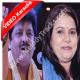 Dandiye Ke Bahane Aa Jana - Mp3 + VIDEO Karaoke - Taaqat - 1995 - Udit Narayan - Sadhna Sargam