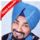 Sadi gali phil ke vi - Mp3 + VIDEO Karaoke - Lehmber Hussainpuri - Punjabi Bhangra