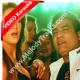 Desi Beat with RAP Portions - Mp3 + VIDEO Karaoke - Malkoo - Punjabi Bhangra