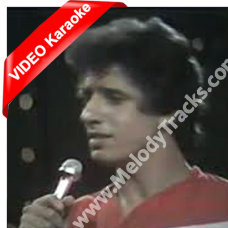 Mere bachpan ke din - Mp3 + VIDEO Karaoke - Shehki