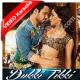 Dukki Tikki - Mp3 + VIDEO Karaoke - Raja Natawrlal - Mika Singh