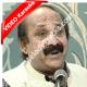 Ek phul motiye da - Mp3 + VIDEO Karaoke - Mansoor Malangi