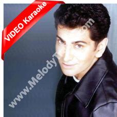 Dil na lage - MP3 + VIDEO Karaoke - Fakhir