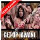 Get up jawani - Mp3 + VIDEO Karaoke - International Villager - Honey Singh - Kashmira