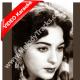 Gori gori chandni di thandi thandi - Mp3 + VIDEO Karaoke - Sabiha Khanum