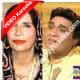 Goriye main jana perdes - Mp3 + VIDEO Karaoke - Pervez - Reshma