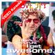 Gud Naal Ishq Mitha - Mp3 + VIDEO Karaoke - Punjabi Bhangra