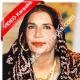 Hayo rabba naiyo lagda - Mp3 + VIDEO Karaoke - Reshma