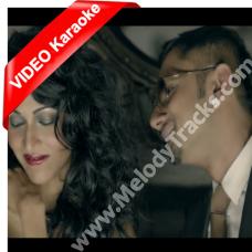 Brown Rang - Mp3 + VIDEO Karaoke - Honey Singh