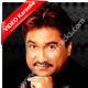 Deewana Main Tera Deewana - Mp3 + VIDEO Karaoke - English Babu Desi Mem - 1996 - Kumar Sanu