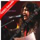Daman Lagiyan Maula - Mp3 + VIDEO Karaoke - Abida Parveen