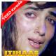 Juda apne dilbar se hone lagi hai - Mp3 + VIDEO Karaoke - itihaas - Alka & Sukhwider