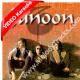 Junoon se aur ishq se - Mp3 + VIDEO Karaoke - Junoon