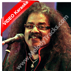 Chappa chappa charkha - Mp3 + VIDEO Karaoke - Hariharan - Machis