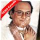Kahin chand rahon mein - Mp3 + VIDEO Karaoke - Chandan Das