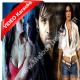 Kaho na kaho - Remix - Mp3 + VIDEO Karaoke - Amir Jamal