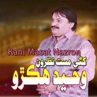 Kani Masat Nazron - Karaoke Mp3 - Waheed Hakro - Sindhi