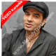 Khali salam dua - Mp3 + VIDEO Karaoke - Shortcut Romeo - Mohit Chauhan