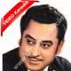 Teri qasam hum ko - Mp3 + VIDEO Karaoke - Kishore Kumar