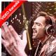 Kithay Nain Na Jori - Mp3 + VIDEO Karaoke - Ali Sethi