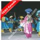 Lang aaja patan chana da - Mp3 + VIDEO Karaoke - Folk Pakistani