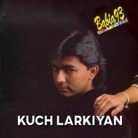 Kuch Larkiyan - Karaoke Mp3 - Sajjad Ali
