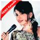 Le ke pehla pehla pyar - Remix - Mp3 + VIDEO Karaoke - Shruti Pathak