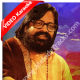 Shree Radhe Govinda - Mp3 + VIDEO Karaoke - Hari Om Sharan