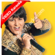 Meri Chunar ud jaye - Mp3 + VIDEO karaoke - Falguni Pathak