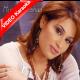 Main Ni boldi Mera Yaar Bolda - Mp3 + VIDEO Karaoke - Humera Arshad