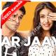 Mar Jayen - Loveshhuda - MP3 + VIDEO Karaoke - Atif Aslam