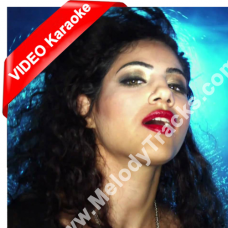 Mahiya - Mp3 + VIDEO Karaoke - Annie Khalid